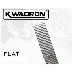 FLAT 0.35