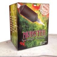 scatola-monster-grip 1
